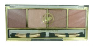 <b>LP Sunset Shimmer Bronzing Kit</b>
